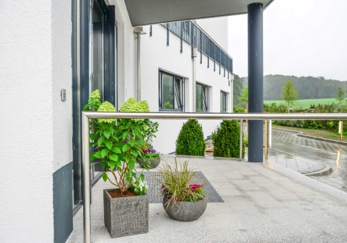 hotel-ammi-am-ammersee-eingang