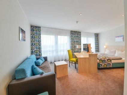 modernes-familienzimmer-im-hotel-ammi